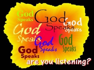 God_speaks_are_you_listening