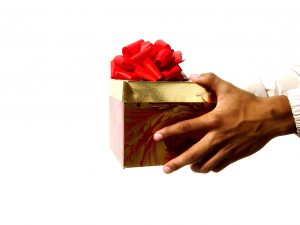 gift-present-give