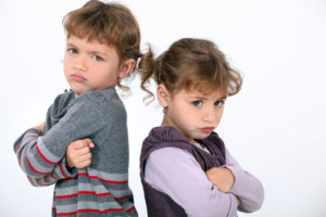 kids-upset-at-each-other
