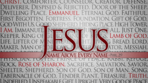 names-of-jesus-12-23