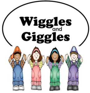 Wiggles and Giggles