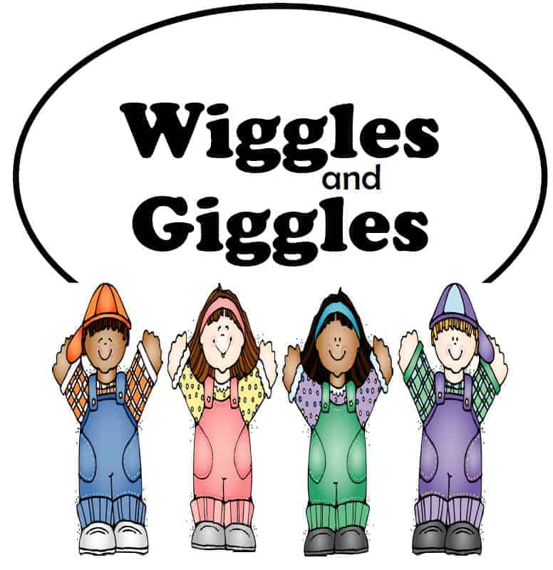 the wiggles business model