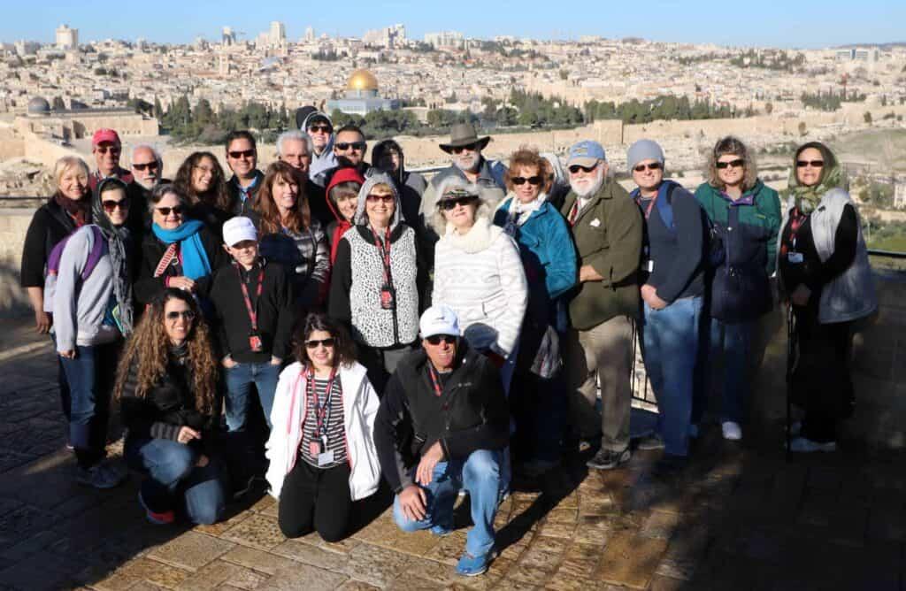 israel-tour-2017